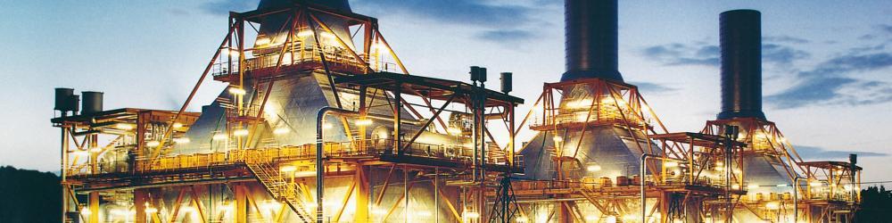 освещение эстакады, электромонтаж казань, монтаж слаботочных систем казань, промышленное оборудование, компрессорное оборудование, КИПиА, трубопроводная арматура, пусконаладка, электротехническая лаборатория, электродвигатели, дизельные электростанции, бензиновые электростанции, проектирование, инжиниринг, комплексная автоматизация,