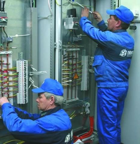 слаботочные системы в Казани, РТ, Татарстане, системы видеонаблюдения, пожарная охранная сигнализация, контроль и управление доступом, система оповещения, датчик температуры, датчик дыма